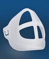 3D口罩支架