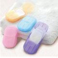 香皂片(隨身盒)