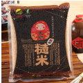 台灣米1.5kg胚芽糙米