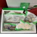 Camaron海鮮禮盒(過年送禮)(年節禮盒)